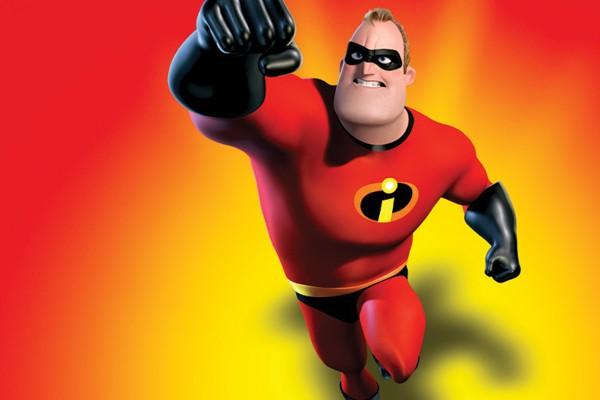 Sede principal da Pixar