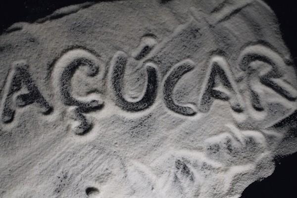 Açúcares Refinados
