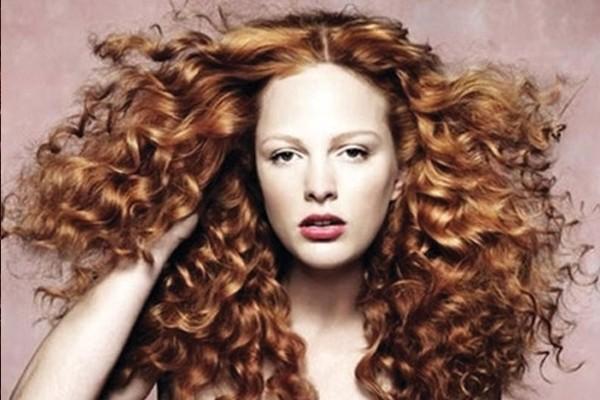 Acordar cada dia com o cabelo de um jeito