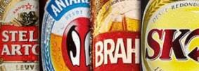 cerveja-capa tumblr