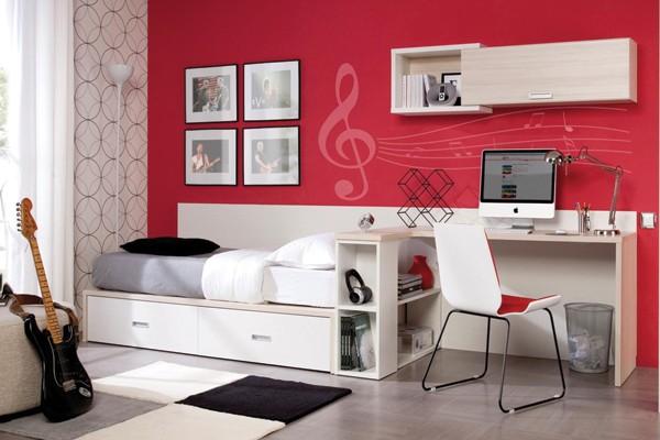 Achar um novo cômodo
