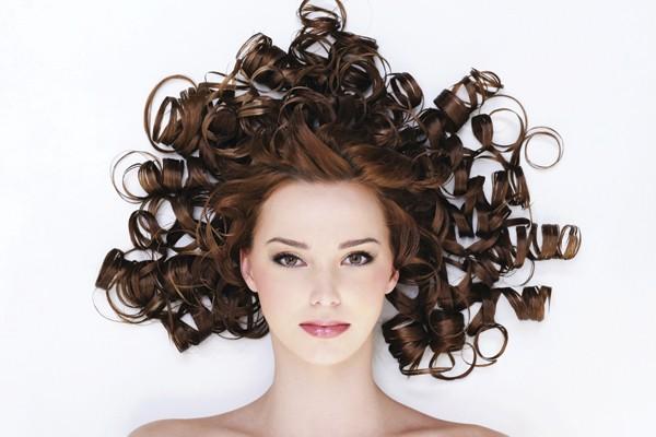 O corte de cabelo ideal