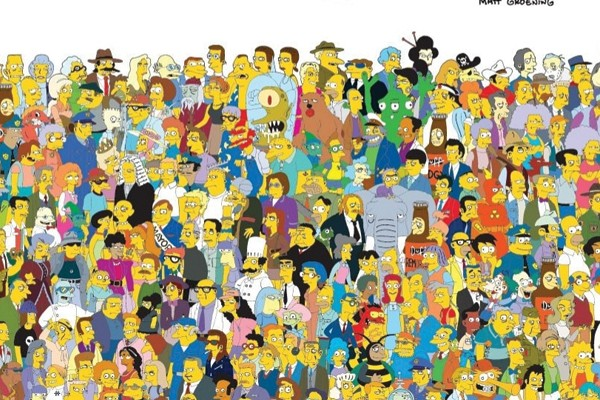 150 personagens
