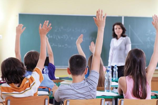 O professor Motivador