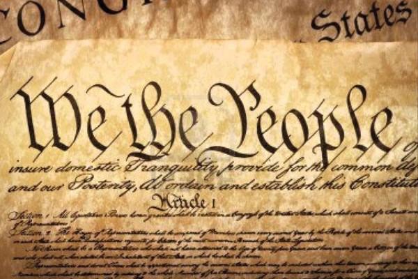 Constitução