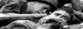 guerra-capa pinterest