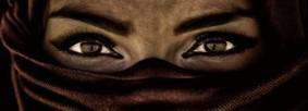 olhos-capa pinterest