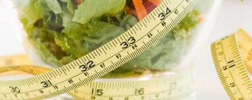 100-calorias-capa google