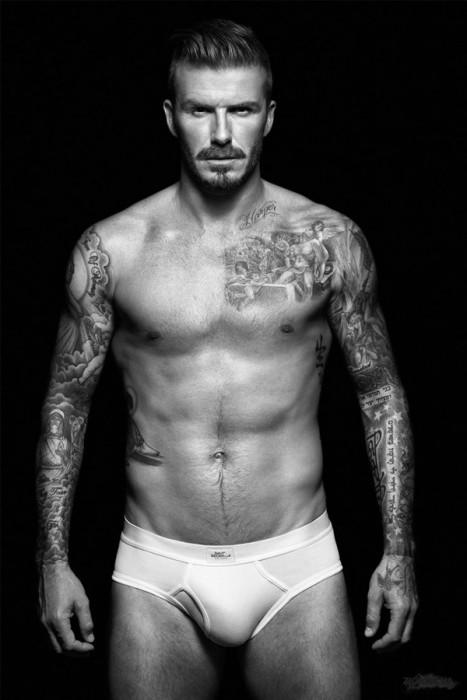 David Beckham Futebol Inglaterra