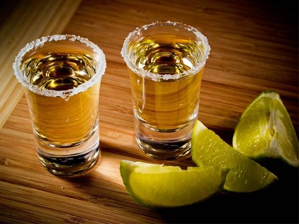 México – Tequila