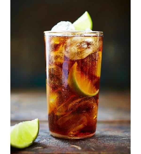 Caribe – Rum