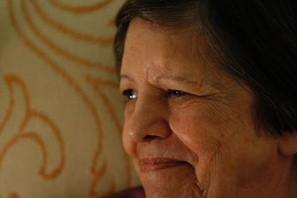 Inês: viver para contar