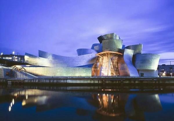 Bilbao, Espanha