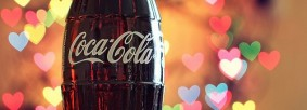 coca-cola-capa tumblr
