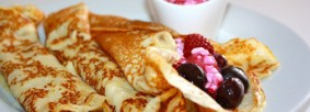 desayuno-capa pinterest