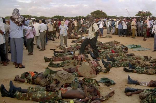 Somália