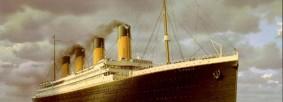 titanic-capa pinterest