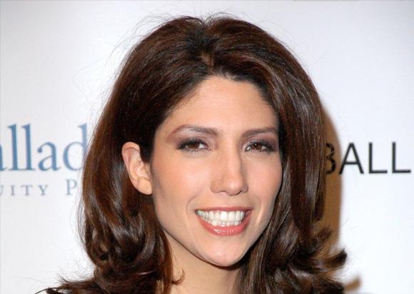 13. Lynda Lopez
