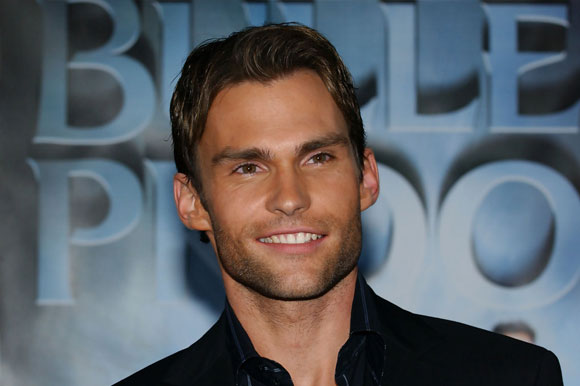 6. Seann William Scott