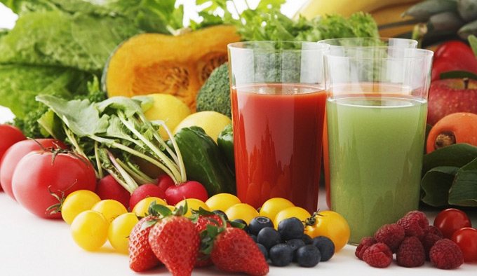10. Antioxidantes