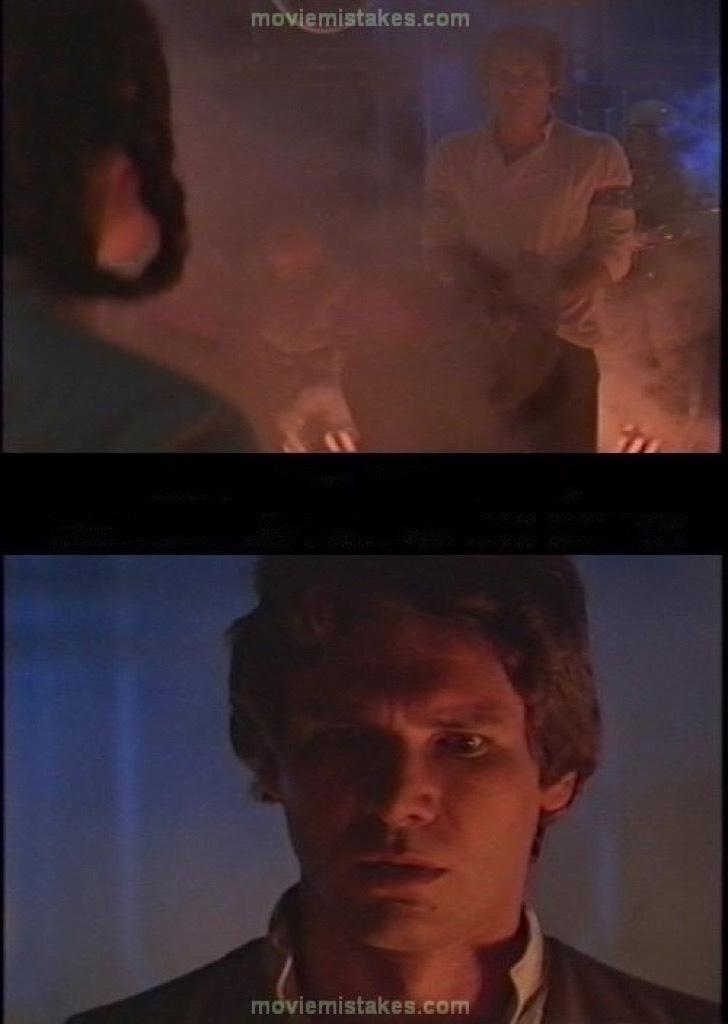 Star Wars - Guerra nas Estrelas