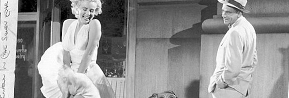 20 fotos antigas de famosos nunca antes vistas