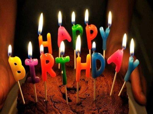 19 milhões de pessoas fazem aniversário no mesmo dia que você