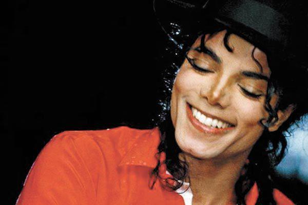Michael Jackson nunca alcançou a puberdade por causa de um tratamento químico