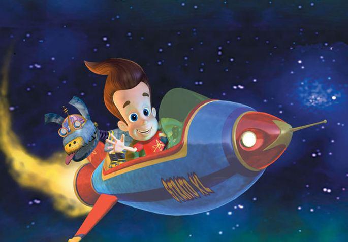 A única pessoa que viaja para o espaço sem um capacete e vive para contar