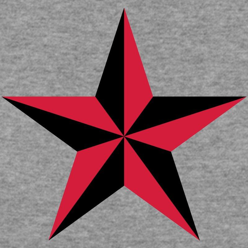 O que a tatuagem das estrelas náuticas significa?