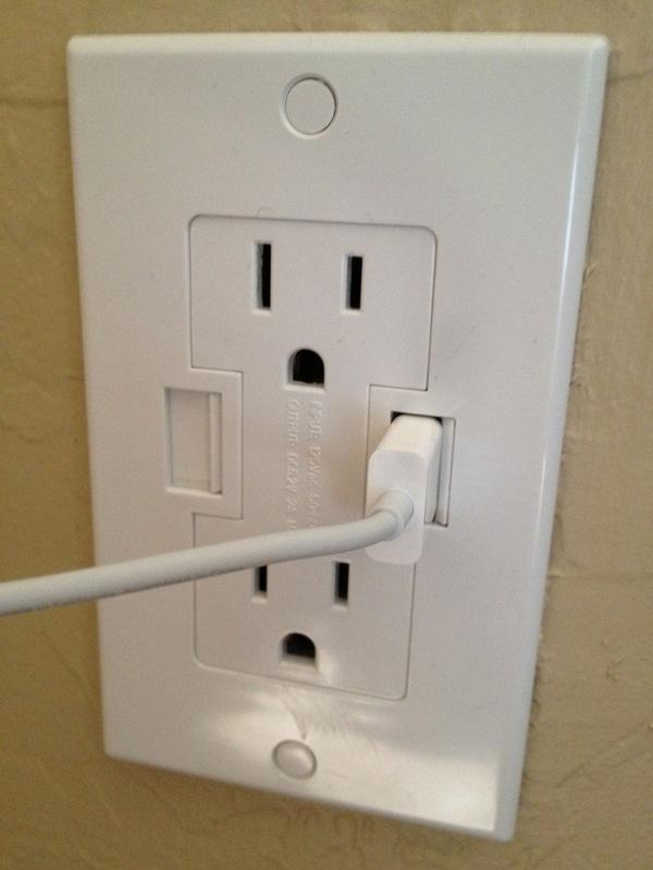 Isso deve ser uma necessidade em sua casa!