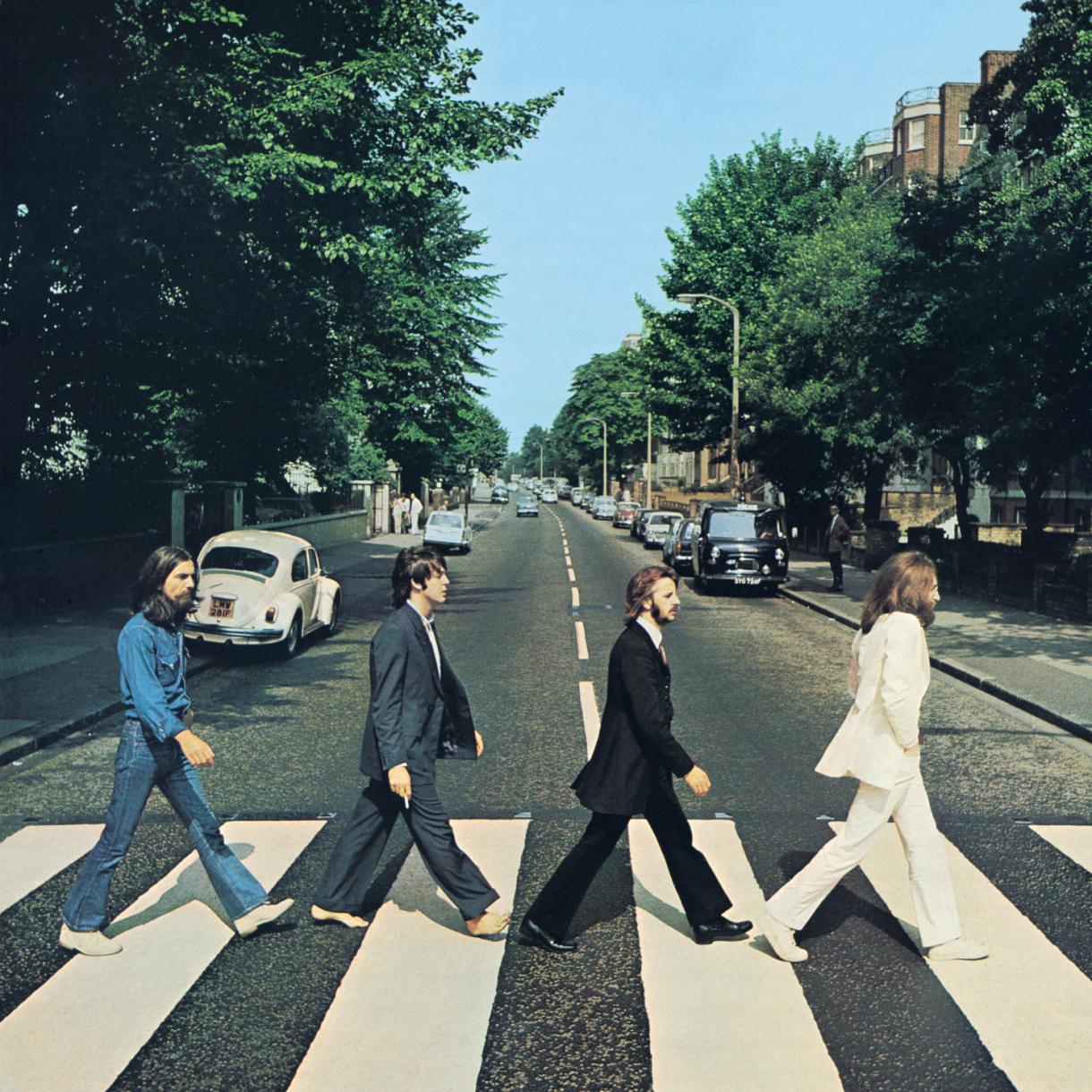Ninguém negou que o Paul que conhecemos poderia ser um dublê