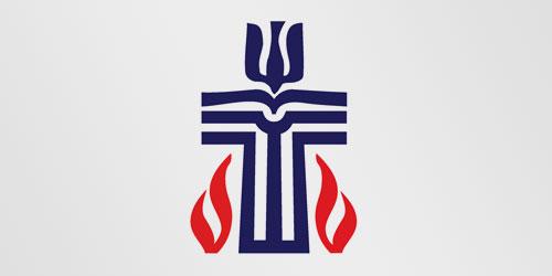 Logo presbiteriano