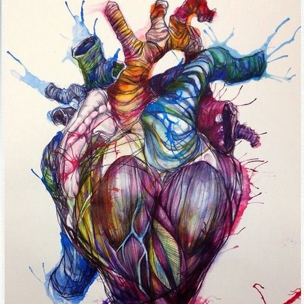 A causa mais comum de morte é o ataque cardíaco