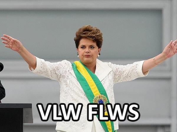 Vlw Flws