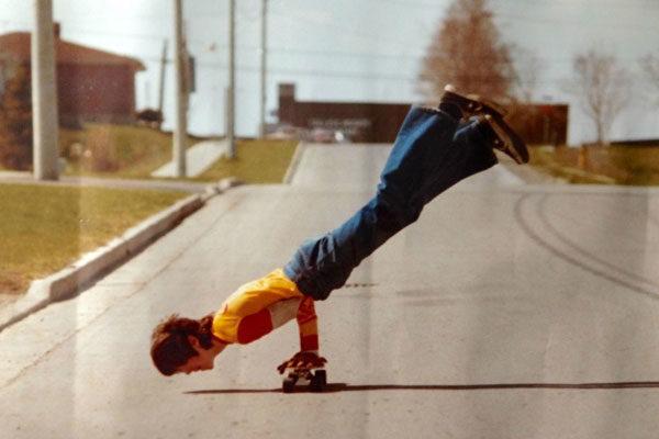 Truques impossíveis de superar, 1980