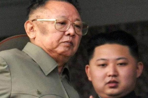 Um ditador norte-coreano muito talentoso