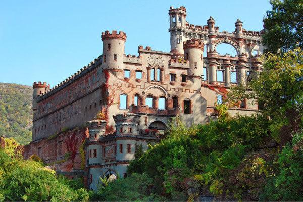 Outro castelo