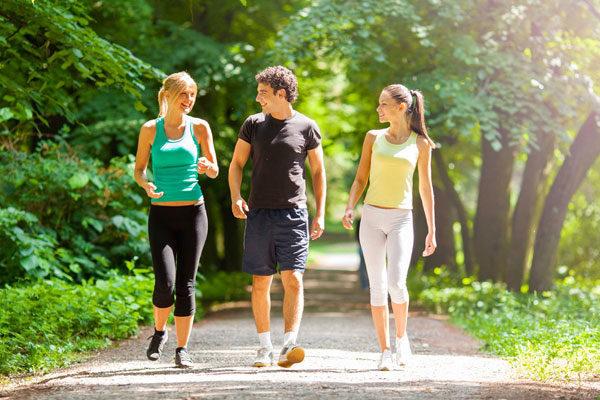 Exercitar-se