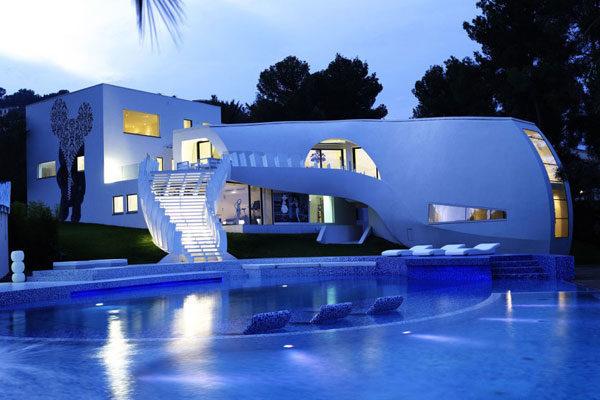 Casa Son Vida