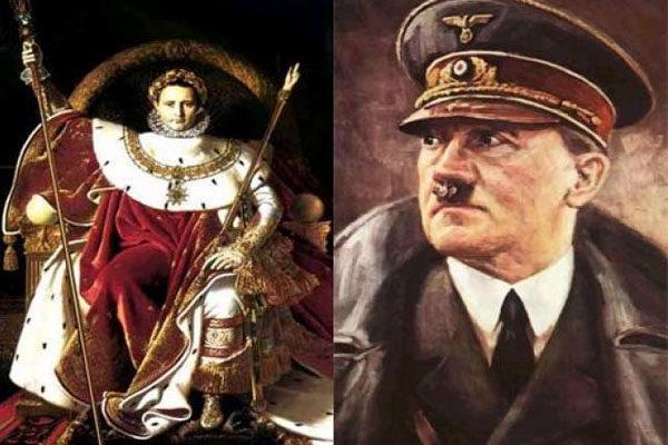 129 anos de diferença