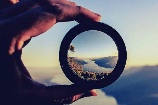 Concentre-se em um objetivo