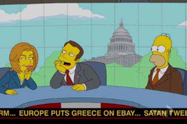 A Europa tenta se livrar da Grécia