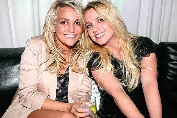 Os Spears