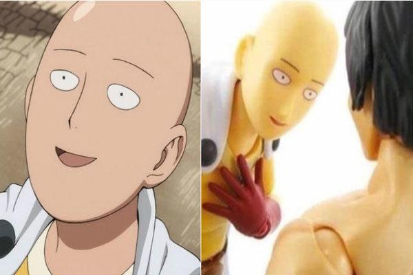 Meme amarelo