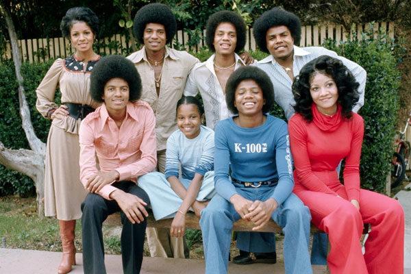 Os Jackson