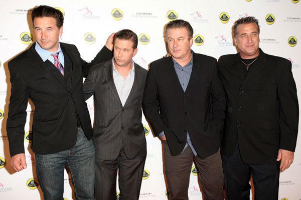 Os Baldwin