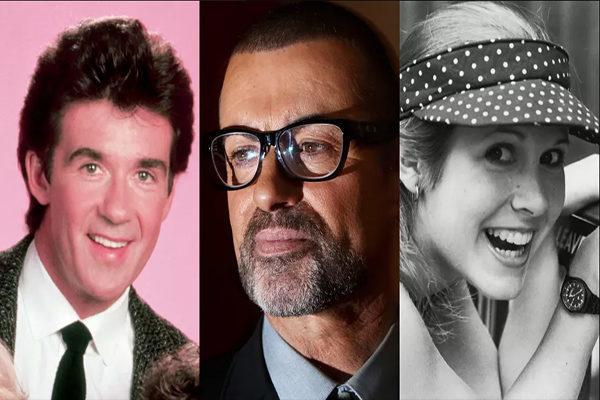 2016, o ano que levou muitas de nossas amadas celebridades