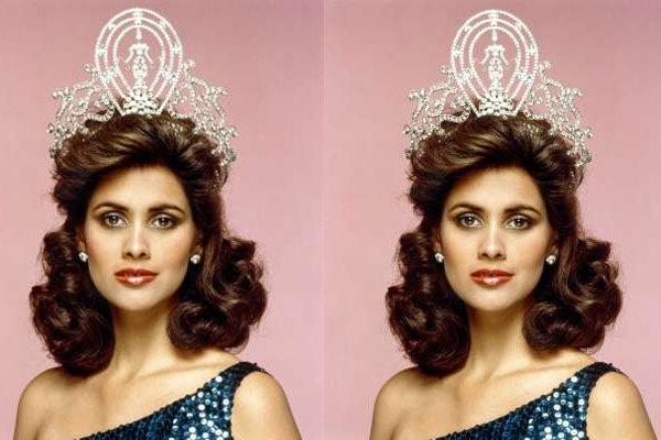1985, Porto Rico