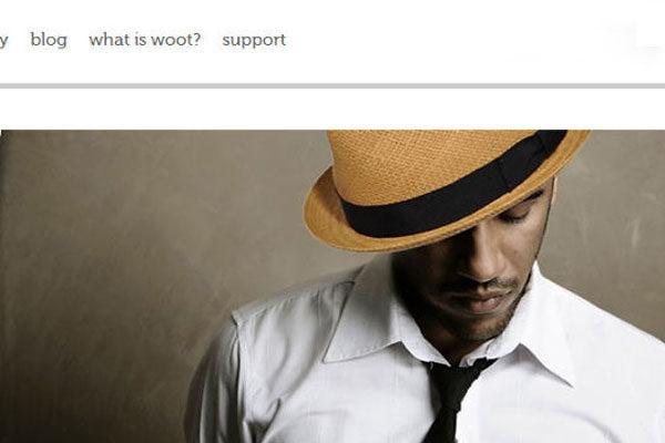 Um chapéu fora do lugar